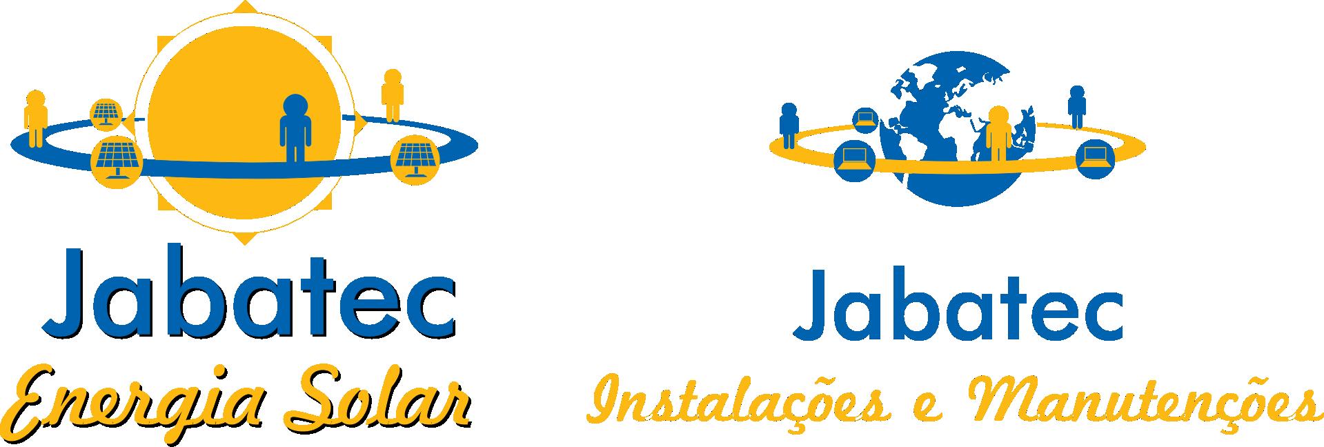 Jabatec